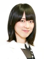 加藤 美貴子