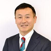 yukito_katou