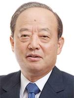島田 精一