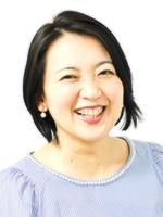 柳澤 美由紀