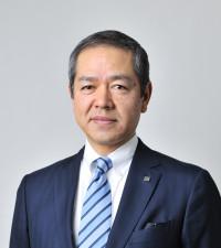 田口さん1