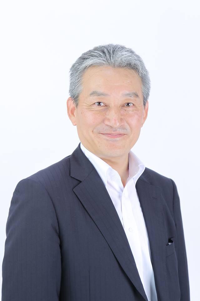 黒田 真隆
