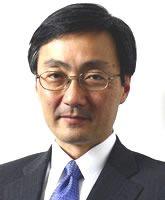ken_shibusawa